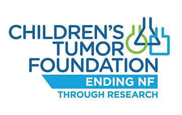 Children's Tumor Foundation - Health Research Alliance