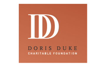 Doris Duke Charitable Foundation - Health Research Alliance