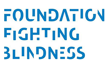 Foundation Fighting Blindness - Health Research Alliance