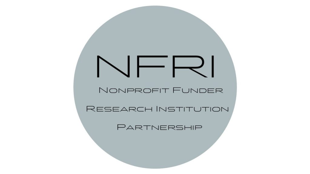 NFRI logo updated v5