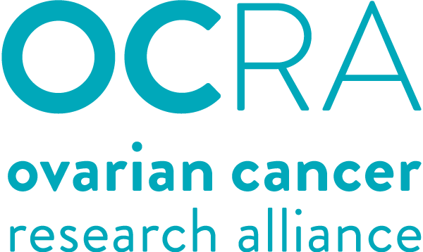 Ovarian Cancer Research Alliance Health Research Alliance